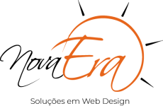 Novaerahost-logo