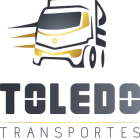 Toledo Transportes